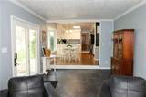 3089 Country Club Road - Photo 22