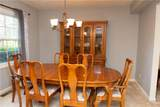 3089 Country Club Road - Photo 24