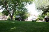 3089 Country Club Road - Photo 4