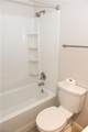 3089 Country Club Road - Photo 36