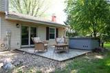 3089 Country Club Road - Photo 6