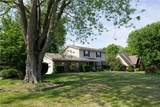 3089 Country Club Road - Photo 7