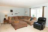 3089 Country Club Road - Photo 10