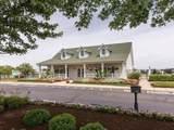 148 Coatsville Drive - Photo 22