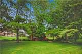 2215 Running Brook Court - Photo 7