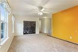1871 Spring Beauty Drive - Photo 16