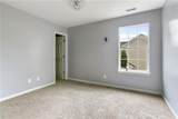 1871 Spring Beauty Drive - Photo 21