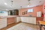 1871 Spring Beauty Drive - Photo 28