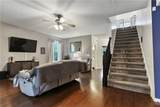 1871 Spring Beauty Drive - Photo 4