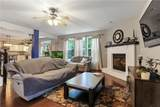 1871 Spring Beauty Drive - Photo 5