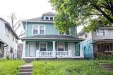1027 Parker Avenue - Photo 2