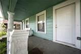 1027 Parker Avenue - Photo 3