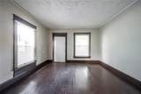 1027 Parker Avenue - Photo 4
