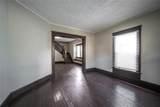 1027 Parker Avenue - Photo 5