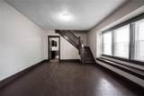 1027 Parker Avenue - Photo 6