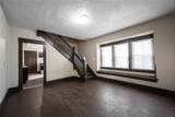 1027 Parker Avenue - Photo 7