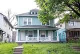 1029 Parker Avenue - Photo 2
