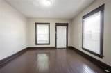 1029 Parker Avenue - Photo 3