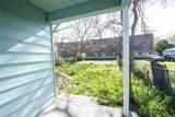 1029 Parker Avenue - Photo 27