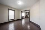 1029 Parker Avenue - Photo 4