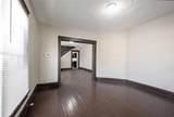 1029 Parker Avenue - Photo 5