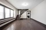 1029 Parker Avenue - Photo 6