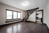 1029 Parker Avenue - Photo 7