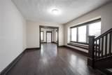 1029 Parker Avenue - Photo 8