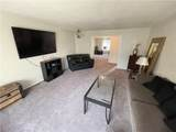 850A Hoover Village Drive - Photo 2