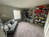 850A Hoover Village Drive - Photo 15