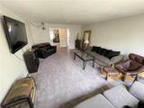 850A Hoover Village Drive - Photo 3