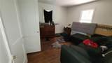2926 17th Street - Photo 12