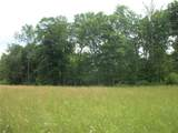 7160 Sand Hill Road - Photo 4