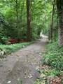 4489 Clairborne Way - Photo 39