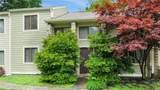 5705 Blue Spruce Drive - Photo 1