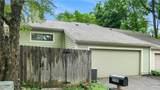 5705 Blue Spruce Drive - Photo 32