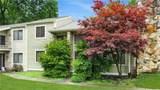 5705 Blue Spruce Drive - Photo 34