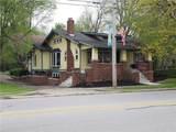 214 Main Street - Photo 1