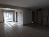 4847 Mount Vernon Drive - Photo 6