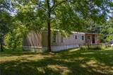 9737 Asher Road - Photo 2