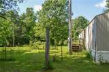 9737 Asher Road - Photo 4
