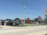 1449 Ohio Street - Photo 4
