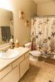 7887 Busby Bend Drive - Photo 13