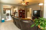 7887 Busby Bend Drive - Photo 4