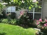 6363 Walton Drive - Photo 47