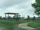 6363 Walton Drive - Photo 54