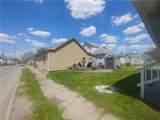 1602 Minnesota Street - Photo 4
