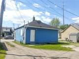 1602 Minnesota Street - Photo 8