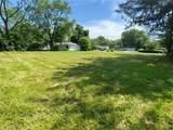 1801 Tillotson Avenue - Photo 5