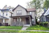 2341 Kenwood Avenue - Photo 1